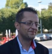 Marcin Kawalec