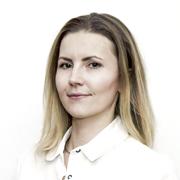 Barbara Gniewek