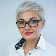 Basia Wodzińska