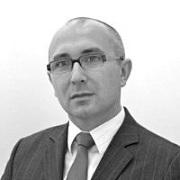 Marcin Oziewicz