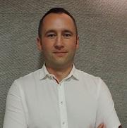 Marek Jackiewicz