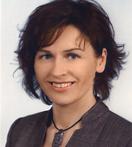Iwona Wolanin