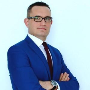 Piotr Łabiński