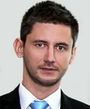 Krzysztof Maksiński