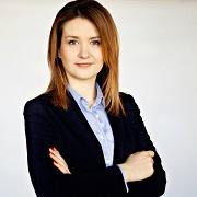 Kamila Kowalska