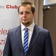 Tomasz Musiałowski