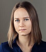 Magdalena Hojniak
