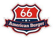 66_American_Burger