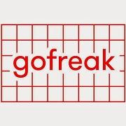 Gofreak