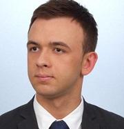 Piotr Biederek