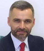 Piotr Obłuski