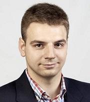 Adam Karcz