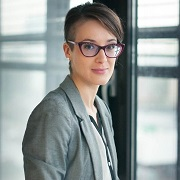 Natalia Bihun
