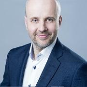 Wojciech Pronobis