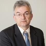 Piotr Krefta