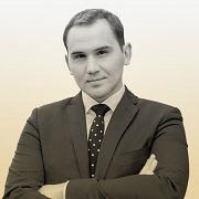 radcy prawni Piotr Szeląg oraz Tomasz Mikulski