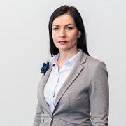 Joanna Szyszkowska – Terka
