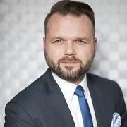 Michał Frąckowiak