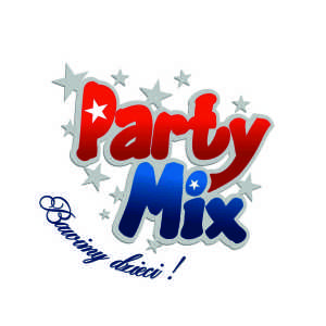 PARTY_MIX_ALL_LOGO