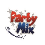 PARTY_MIX_ALL_LOGOSbawimy