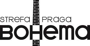 Strefa Praga Bohema