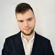 Mateusz Sikorski, Piotr Kazienko