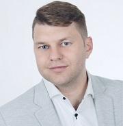 Piotr Ochnio