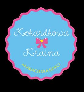 kokardkowa kraina 300
