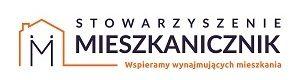 Mieszkanicznik - Logo 2