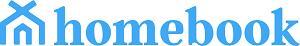 homebook_logo