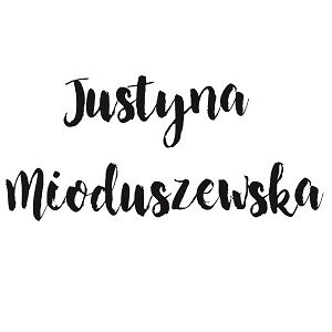 logo mioduszewska targi konkurs