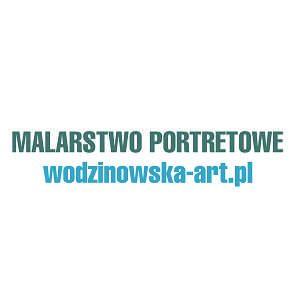 wodzinowska logo targi konkurs