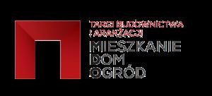 targi MDO