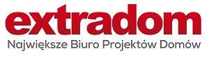 logo-extradom