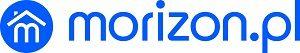 Morizon logo nowe