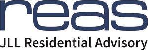Reas logo nowe