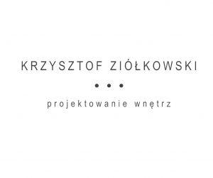 krzysztofziolkowski