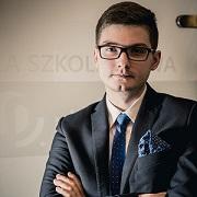 Michał Sowa