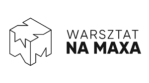 warsztatnamaxa