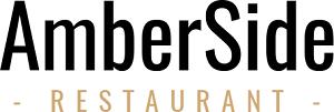 restauracja-amberside-logo-white