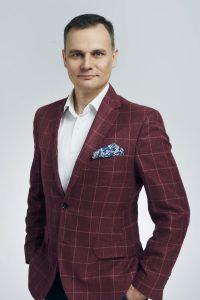Tomasz Wiśniewski, Pracownia Finansowa