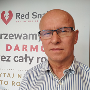 Jerzy Sokalski