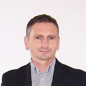 Tomasz Olkuski