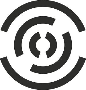 logo_kuka