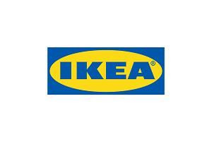 IKEA_2018_Adobe RGB_300