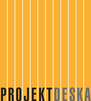 P_deska_LOGO (1)