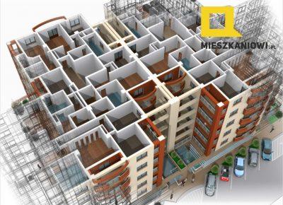 Odbiór mieszkania od dewelopera – 5 największych mitów
