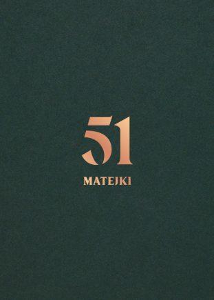 CONSTRUCTA PLUS Matejki 51