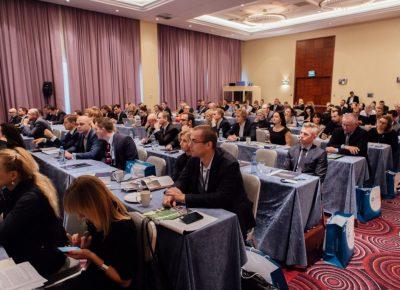 Polski Rynek Mieszkaniowy 2017: jakie perspektywy ma przed sobą rynek condo- i aparthoteli?