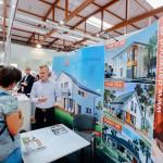 Tatgi mieszkaniowe Kraków - wizualizacja inwestycji
